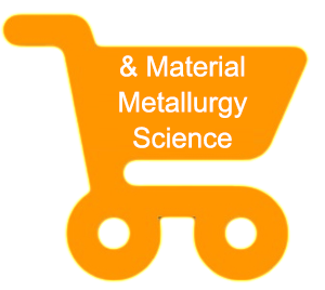 Material & Metallurgy Science