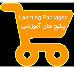 learnpack